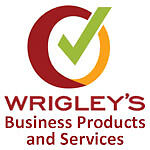 Wrigley's Business Products
