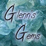 Glenn's Gems