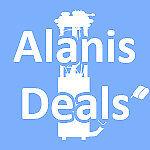 alanisdeals