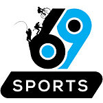 69sports