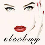 elecbuy