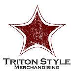 Triton Style Shop