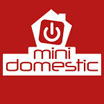 Minidomestic