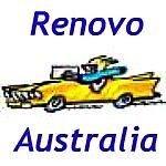 Renovo Australia Pty Ltd Bonogin Gold Coast South Preview