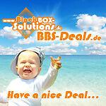 BBS-Deals