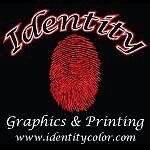 IdentityGraphics