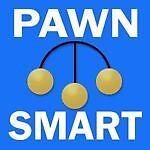 Pawn Smart 4