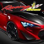 racingbees auto