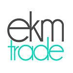 ekmTRADE Online Shop