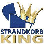 strandkorb-king_de_shop