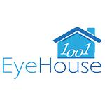 EyeHouse1001