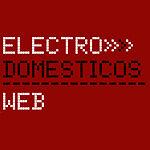 electrodomesticosweb