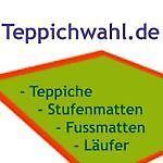 teppichwahl.de