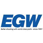EGW Inc.