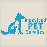 kingsland_pet_supplies