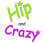 hipandcrazy