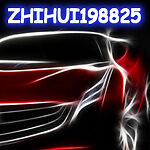 zhihui198825