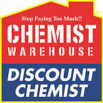 chemistwarehouse_official
