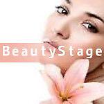 beautystage