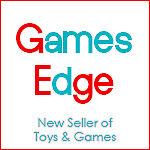 Games Edge