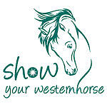 show-your-westernhorse