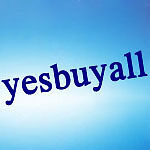 yes buy all