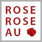 RoseRoseShopAU