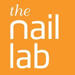 TheNailLab
