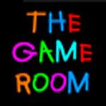 thegameroom_com_website