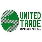 UNITED TRADE IMPORT&EXPORT SRL