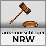 auktionsschlager-nrw
