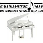 musikzentrum-haas