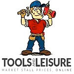 toolsandleisure