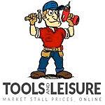 toolsandleisure