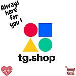 tg.shop-24/7