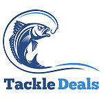 tackle-deals