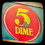 The 5 and Dime