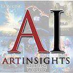 ArtInsights Gallery