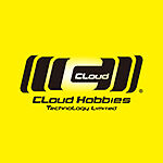 cloudhobbies