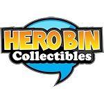 herobincomics