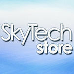 SkyTechStore