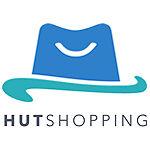 www.hutshopping.d