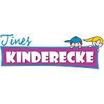 kinderecke-shop