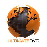 Ultimate DVD Entertainment