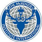 McKenzie Institut