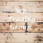 WR-Trading-Group