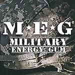 meg-militaryenergygum