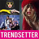 trendsetter-muenchen