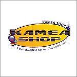 KAMEA-Shop