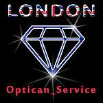 London Optican Service